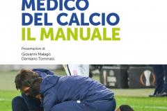 Medico nel Calcio