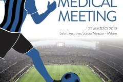 Inter Medical Meeting S.Siro