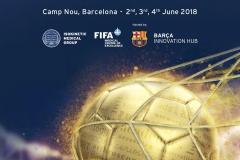 Brochure_Isokinetic Conference 2018