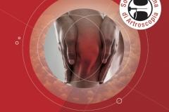 Preliminare Arthromeeting SIA Forte dei Marmi 2018