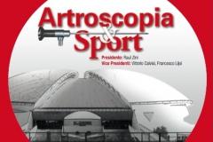 artrosport-0011