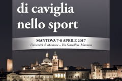 save-the-date-mantova DEF